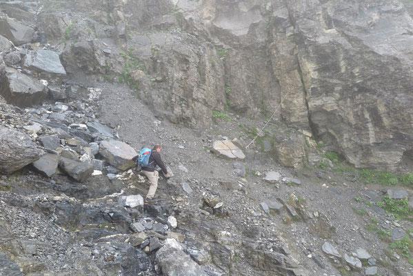 Klettersteig Tälli : Klettersteig tälli 2016 1513109188s webseite!