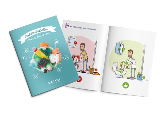 Brochure - Samsi 31