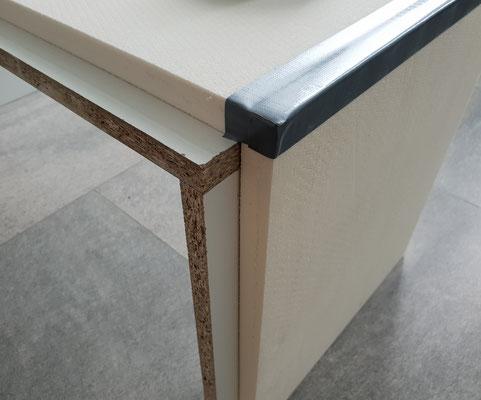 betonbank selber bauen cool blumentopf aus beton selber machen concrete beton with betonbank. Black Bedroom Furniture Sets. Home Design Ideas