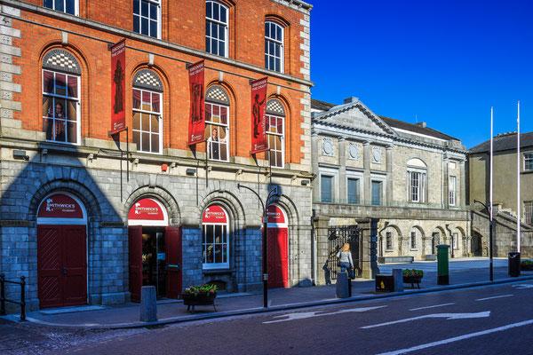 Smithwick´s Experience Kilkenny