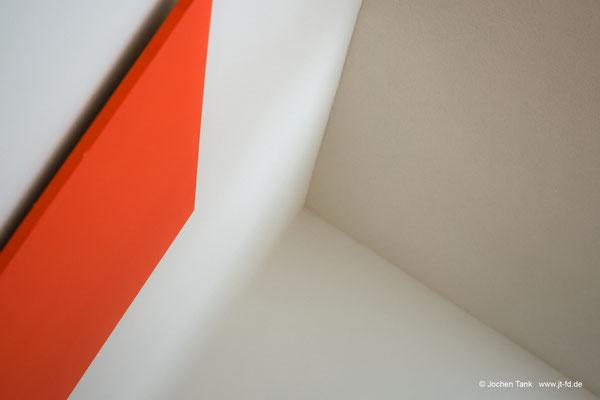 Münster, LWL Museum, Fuji X-Pro1