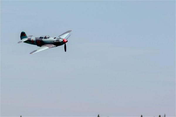 Jak-9 UM