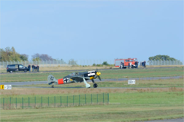 Fw-190 A8N