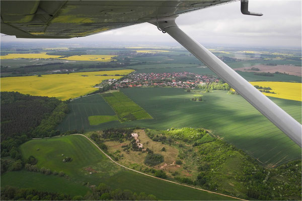 Ihlenfeld