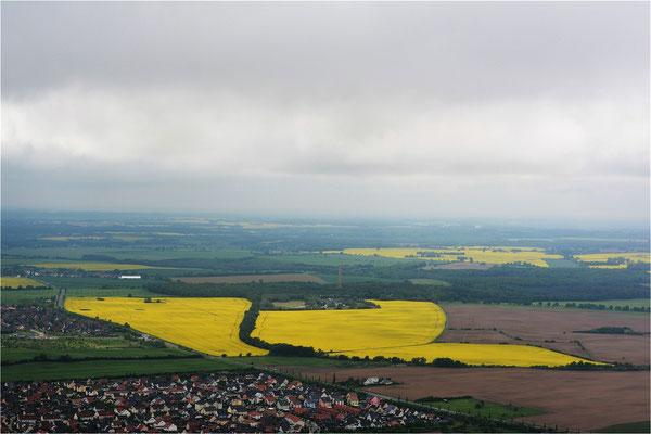 Broda-Neuendorf