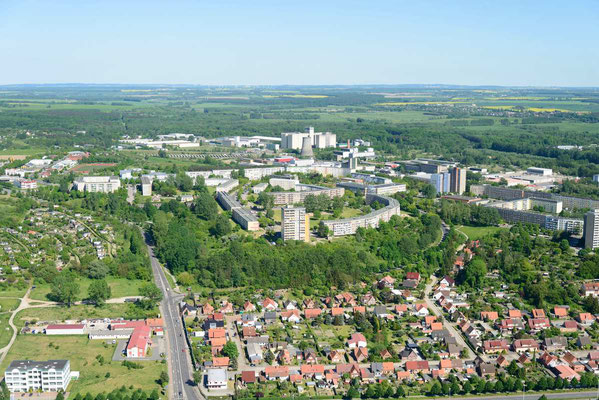 Datzeberg