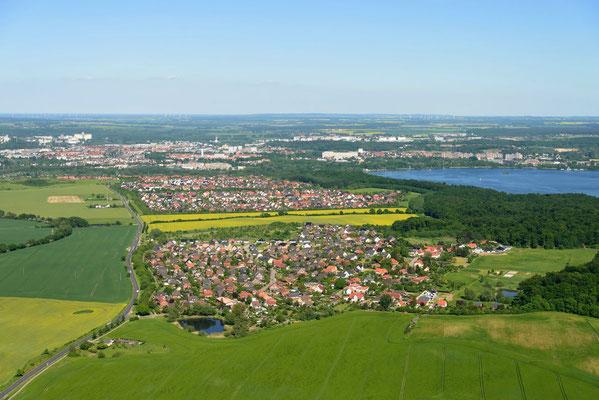 Neuendorf / Broda