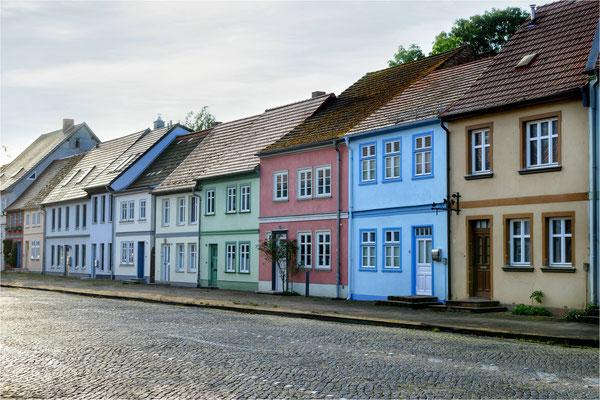 Große Wollweberstraße