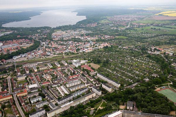 NB-Stadtansichten