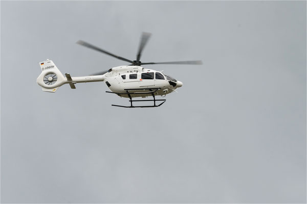 Airbus Helicopter H-145