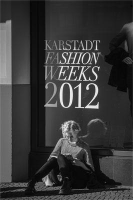 Fashion Weeks