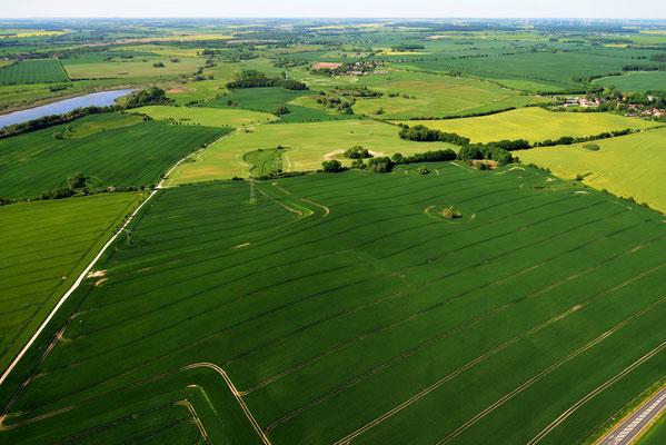 Penzliner Land