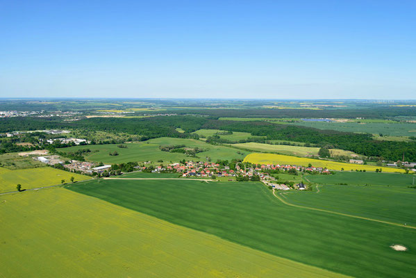 Bargensdorf