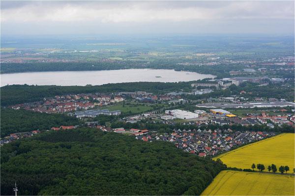 NB-Lindenberg