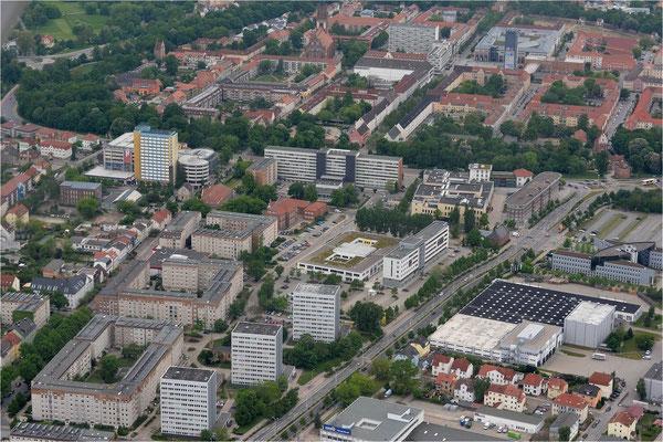 NB-Katherienviertel