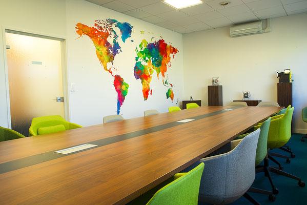 local professionnel salle de réunion bien immobilier vente location entreprise becot photographe angers maine et loire pays de la loire