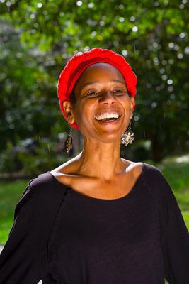 portrait professionnelle colors sourire smile happy photographe angers pays de la loire loire-atlantique maine et loire  44 49
