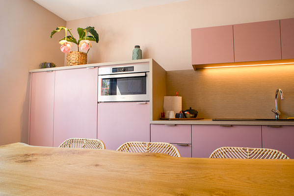 local professionnel cuisine à la cime des arbres bien immobilier vente location maison appartement agence immobilière photographe angers