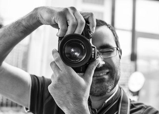 anthracite photographie noietblanc objectif appareil photo cadrage caméra photographe professionnel pays de loire loire-atlantique maine et loire 44 49 53 nantes angers segré