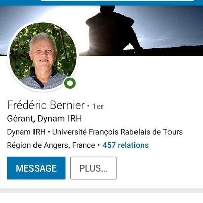 portrait professionnel gérant conseil bilan de compétences dynam rh angers photographe Nantes Loire-Atlantique