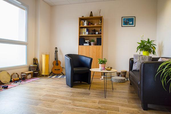 local professionnel bureau cabinet psychologue thérapeute bien immobilier vente location maison appartement agence immobilière photographe angers maine et loire pays de la loire