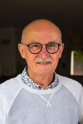 portrait homme couleurs natural naturel photographe pays de la loire nantes loire-atlantique 44