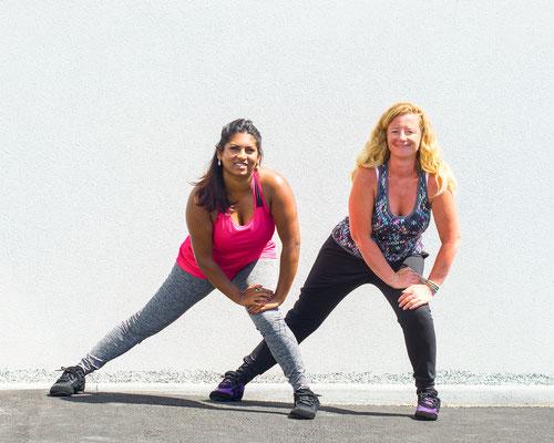 boutique danse des couleurs fitness magasin guérande fitness souplesse étirements sport femmes women photographe pays de la loire loire-atlantique maine-et-loire vendée la roche sur yon nantes cholet montaigu 44 49 85