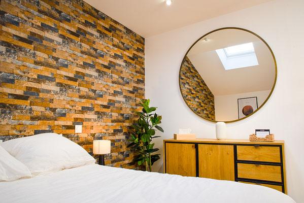 maison appartement décoration intérieur chaleureux location vente immobilier agence immobilière photographe angers maine et loire pays de la loire