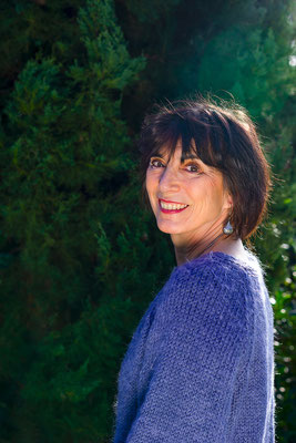 portrait femme brune couleurs natural naturel belle jolie photographe pays de la loire angers loire-atlantique 44