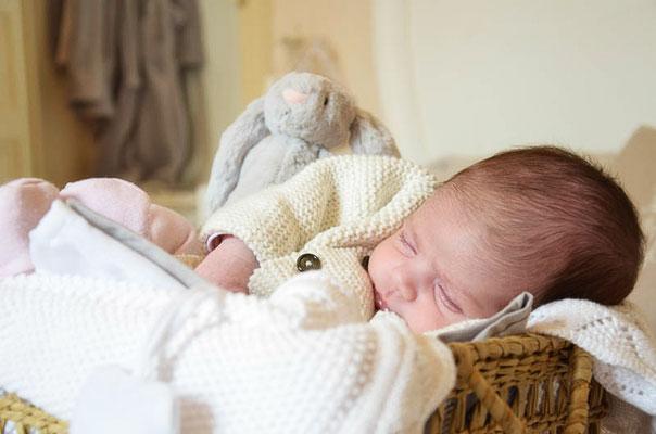 portrait enfant bébé baby naissance photographe 44 49 85 pays de la loire loire-atlantique maine et loire vendée
