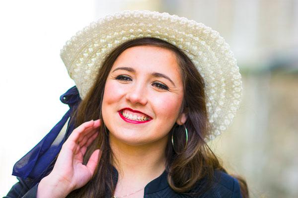 portrait femme fille girl lifestyle colors urbain urban photographe nantes pays de la loire loire-atlantique maine et loire vendée 44 49 85