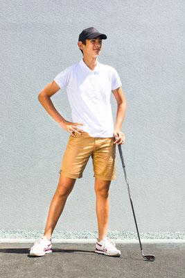 produit boutique danse des couleurs golf magasin sport guérande photographe pays de la loire loire-atlantique maine-et-loire vendée la roche sur yon nantes cholet montaigu 44 49 85
