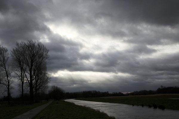Jan. 2015, Foto: Franz Miertz