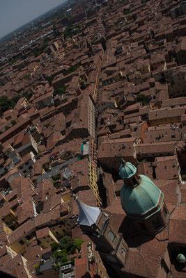 Maravillosa Firenze! Florence, la belle d'Italie et son dôme