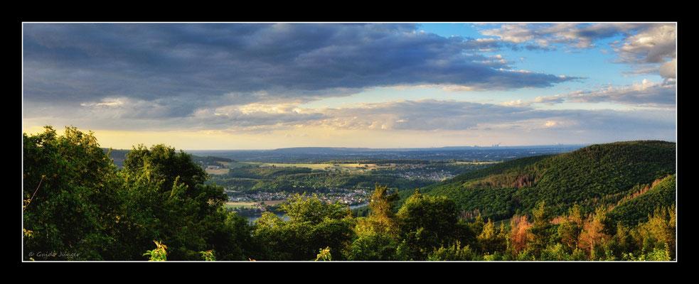 #19 Eifel