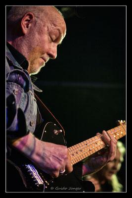 #21 Somebody Wrong Blues Band