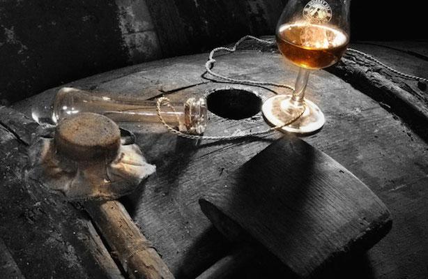 cognac vat