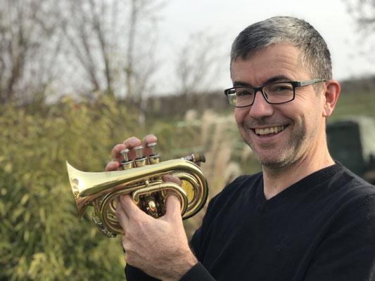 Stefan Fürstenhöfer
