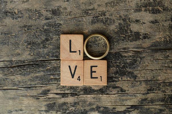 Lieb geben und nehmen Heilung heilt heilsam Alles Energie