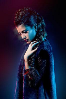Fotograf: Theresa Kaindl Photography, Model: Shereen Deen
