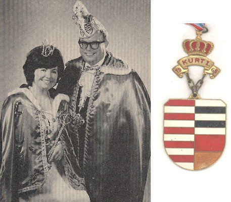 1965/1966