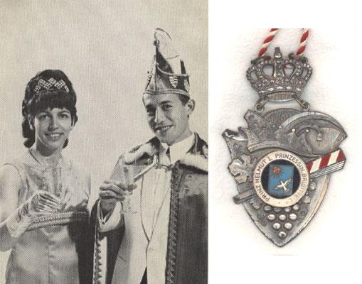 1967/1968