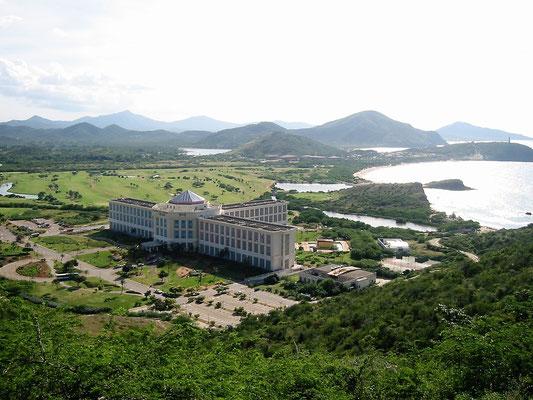 Hotel Hisperia Isla Margarita