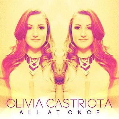 Olivia-Castriota-All-At-Once