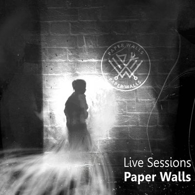 Paper Walls - Live Sessions