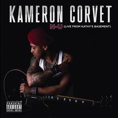 Kameron Corvet N-U