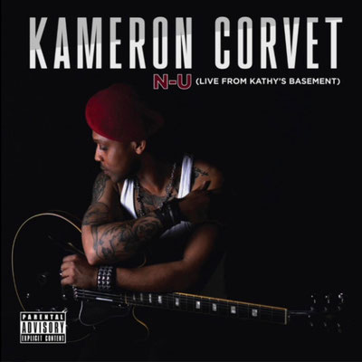 Kameron-Corvet-N-U