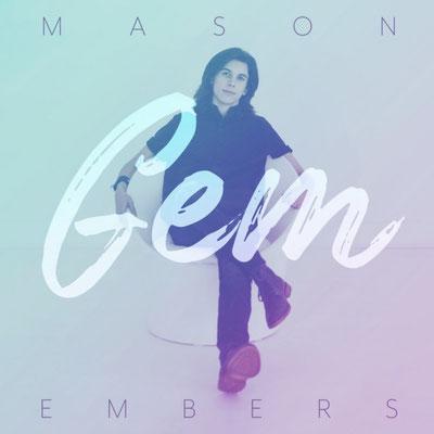 Mason-Embers-Gem