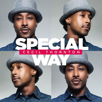 Cecil-Thornton-Special-Way