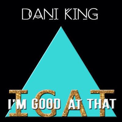 Dani-King-I-G-AT